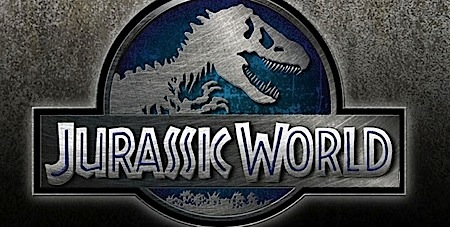 Jurassic World : Giacchino rend hommage � John Williams