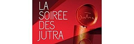 borcar,charest,quebec,cusson,hellman,auriol,@, - Jutra 2014 : Ramachandra Borcar lauréat pour sa musique de ROCHE PAPIER CISEAUX