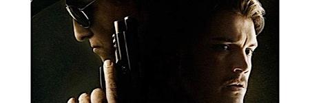 killer-joe,bates, - Tyler Bates relate la précision de Friedkin sur KILLER JOE