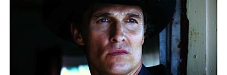 killer-joe,secret-2012,guetteur,cherchez_hortense,wrong,premium-rush,monsieur-lazhar,being_flynn,cause-et-usage, - A écouter en salle cette semaine du 5 septembre 2012