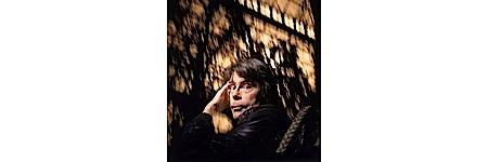 king,carrie,shining,dead_zone,christine,stand_by_me,simetierre,misery,evades, - La musique dans les films adaptés de Stephen King - 1ère partie (1976 - 1994)