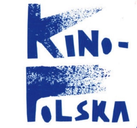 lure,@, - Kinopolska, Festival du cinéma polonais au Balzac (Paris)