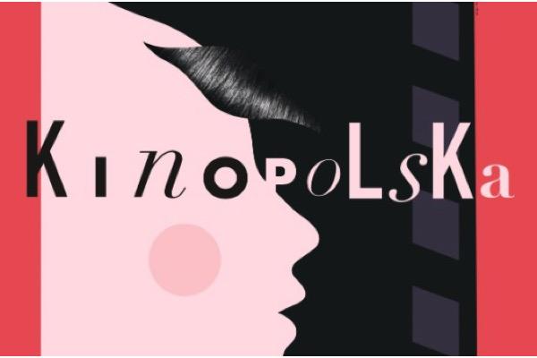 Kinopolska 2020 : le festival célèbre Krzysztof KOMEDA, pianiste et compositeur polonais de musique de films et de jazz