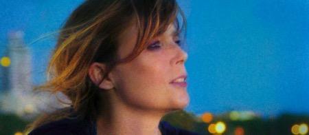 kuhn,une-vie-ailleurs, - Interview Nicolas Kuhn / UNE VIE AILLEURS : un paysage musical serein et doux.