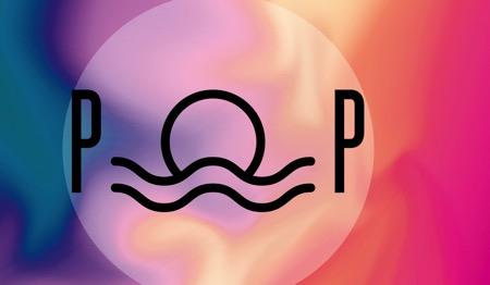jousse,thiriet,@, - Conférence Pop conf' : Une musique peut-elle gâcher ou sauver un film ? (avec Béatrice Thiriet et Thierry Jousse)