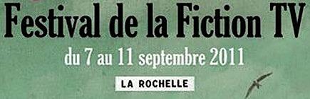 siegfried,@, - Festival de la Fiction TV de La Rochelle 2011 :  le Prix de la musique revient à SIg