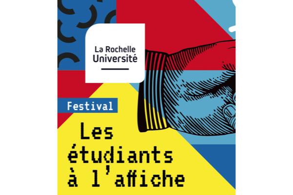 LiveShow : discussion, ciné-concert et projection autour de la compositrice Florencia di Concilio (Calamity)