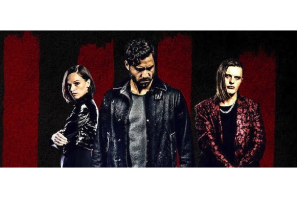 Quelles musiques dans les films et séries à découvrir la semaine du 4 juin 2020 ?