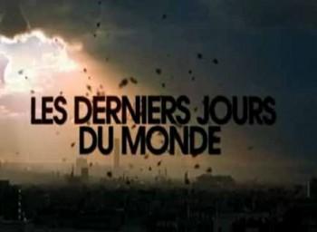 inglourious_basterds,derniers_jours_du_monde,numero_9,copine_de_mon_meilleur_ami,debney,elfman, - A écouter en salle ce mercredi 19 août 2009
