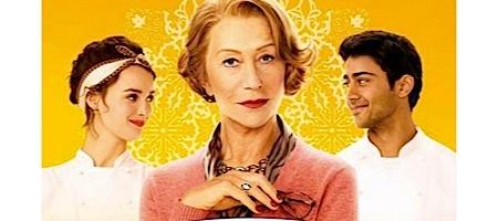 gemma-bovery,gens-du-monde,les-recettes-du-bonheur,linstitutrice,mademoiselle-julie,near-death-experience,sex-tape,so-long, - A écouter dans les films sortis le 10 septembre 2014