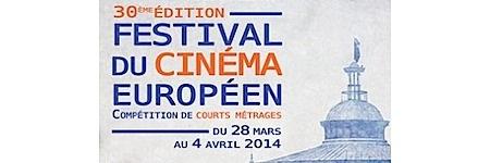 serero,@,welkom, - Festival du Cinéma européen de Lille 2014 : Prix Musique pour Rafael Munoz Gomez / Rencontre avec Marie-Jeanne Serero (#EuroFilmFest2014)