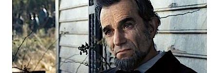 after-maillet,amities-sinceres,crawl,dans-brume,intersection,lincoln,pas-tres-normales-activites,rendez-vous-kiruna,seven-psychopaths,silver-linings-playbook,un-week-end-en-famille, - A écouter dans les films sortis le 30 janvier 2013