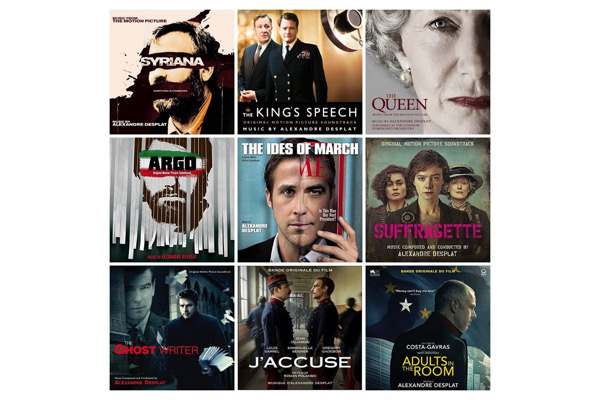 ,listes,desplat,queen,discours_dun_roi,syriana,adults-in-the-room,suffragette,ides_of_march,argo,d-polanski, - Liste BO : Alexandre Desplat en politique