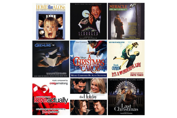 home_alone,gremlins,fantomes_en_fete,drole_de_noel_de_scrooge,vie-est-belle-capra,miracle-sur-la-34eme-rue,love-actually,holiday,last-christmas, - Liste B.O : Noël dans le cinéma américain
