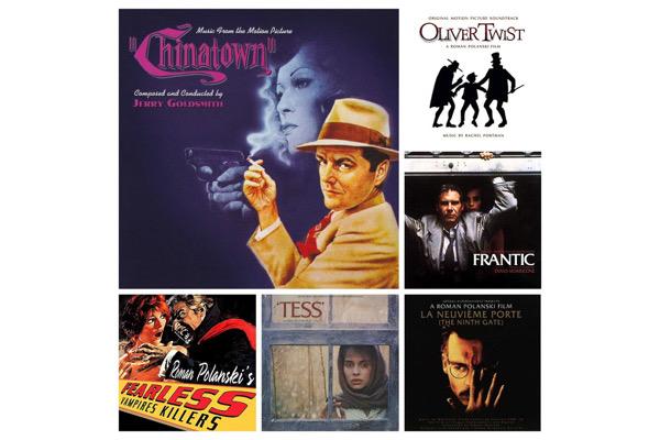 ,listes,bal_des_vampires,chinatown,locataire,frantic,neuvieme-porte,oliver_twist, - Liste BO : quelques compositeurs dans l'oeuvre de Polanski (avant Desplat)