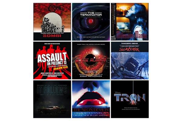 virgin_suicides,planete-interdite,solaris-artemiev,aguirre,planete-sauvage,assaut_1976,convoi-de-peur,midnight_express,blade_runner,listes, - Liste B.O : 9 musiques électroniques conçues pour le cinéma