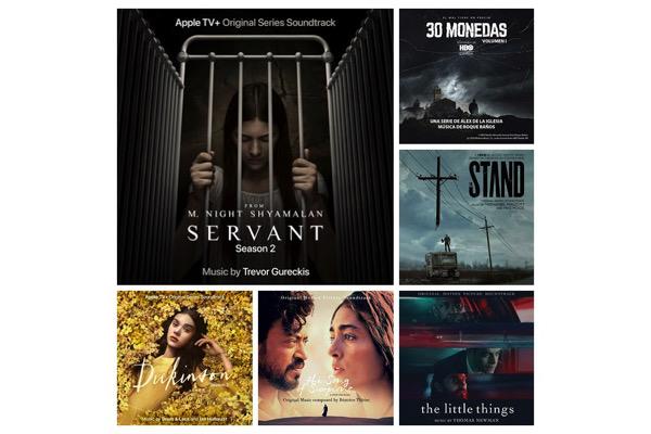 chant-des-scorpions2021012711,supernova2021011413,froid-mortel2021011909,little-things2020011717,secrets-de-la-mer-rouge2021011510,servant,dickinson,livre-perdu-des-sortileges2021012921,veteran2021012923,30coins2020121321, - Sorties de BO : les musiques de films disponibles au 30 janvier 2021