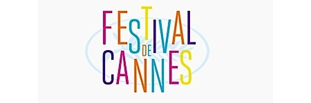 danna-m,beltrami,fenton,shore,iglesias,bonello,search,saint-laurent,mr-turner,maps-to-stars,jimmys-hall,homesman,foxcatcher,captives,@,cannes 2014, - Festival de Cannes 2014 : Les compositeurs en sélections (#Cannes2014 #SemaineDeLaCritique #Quinzaine)