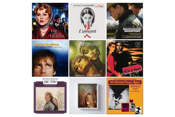 vertigo,affaire-thomas-crown,romeo-et-juliette2021020901,diamants_sur_canape,shape-of-water,her-jonze,la-la-land,damsels_distress,brokeback_mountain,eternal_sunshine,loin_du_paradis,shakespeare-in-love,titanic,true-romance2021020616,lecon_piano,amant,love,sailor-lula,love_story,choses-de-la-vie,moissons_ciel,blue_lagoon,out_of_africa,cinema-paradiso2020092503, - Panorama BO : les Love Theme du cinéma en 20 musiques de Romances  [Podcast]