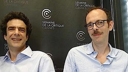 """low-entertainment, - Cannes 2015 : Low Entertainment retrouve Thomas Lilti après """"Hippocrate"""""""