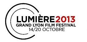 jarre,@,jarre-jm, - Festival Lumière 2013 : Jean-Michel Jarre parle de Maurice Jarre