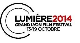 legrand,@, - Festival Lumière 2014 : Rencontre avec Michel Legrand #FestivalLumiere