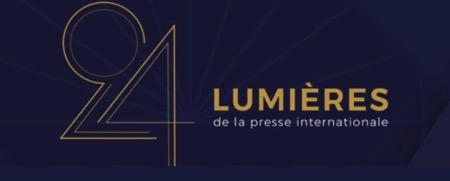 24e Lumières de la presse internationale : les nominations pour la meilleure musique de film