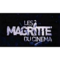 Magritte du cinéma 2016: An Pierlé gagnante pour la musique du TOUT NOUVEAU TESTAMENT, grand vainqueur de la cérémonie.