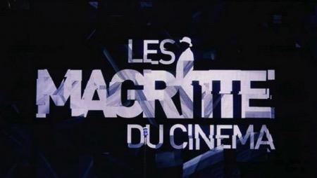 Belgique : Prix Magritte 2017 de la meilleure musique originale à Manuel Roland