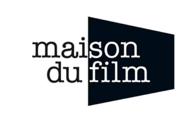 ,@,maison-du-film-court, - Formation pour les compositeur·trice·s de musique à l'image : Développer son réseau et sa communication