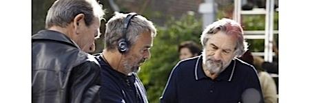 passe-2013,galperine,malavita,cannes 2013 - Cannes 2013 : Evgueni Galperine, le générique du PASSÉ de Farhadi avant MALAVITA de Luc Besson
