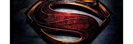 man_of_steel,alabama-monroe,defiance-obannon,turbo-2013,courts-metrages-de-roubaix,signature,grand-carnaval-coup-de-sirocco,rene-la-canne-one-two-two-122-rue-de-provence,last-exorcism2,this-is-the-end,bling-ring,stuck-in-love, - Nouveautés BO : notre sélection et annonce des labels au 17 juin 2013