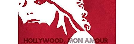 colin,@, - Concert de Marc Collin : 'Hollywood mon amour' (Places à gagner !)