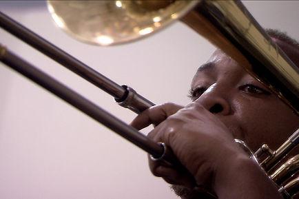 gi_joe,marching_band,joueuse,silk, - A écouter en salle ce mercredi 5 août 2009