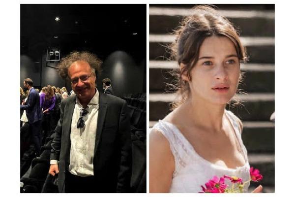marder,une-jeune-fille-qui-va-bien2021070317,Cannes 2021, - Interview / Cannes 2021 : Marc Marder pour 'Une jeune fille qui va bien' (Sandrine Kiberlain )