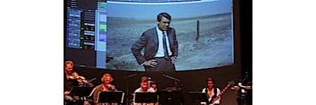 bernard-jm,@, - Aubagne 2014 : la Master Class de composition dirigée par Jean-Michel Bernard