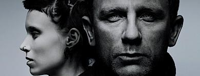 girl_with_the_dragon_tattoo,lamour_dure_trois_ans,ici_bas,premiere_fois,et_si_on_vivait_tous_ensemble,trust,dubai_flamingo,maitre_des_forges_de_lenfer,turn_me_on, - A écouter en salle cette semaine du 18 janvier 2012