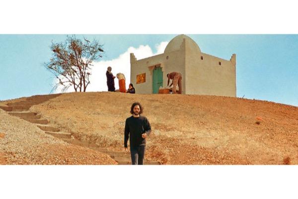miracle-du-saint-inconnu,bouhafa,Afrique - Cannes 2019 : Interview B.O avec Amine Bouhafa (LE MIRACLE DU SAINT INCONNU, Semaine de la Critique)