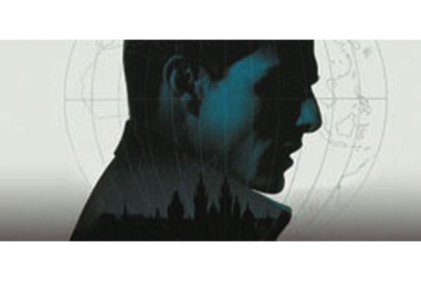 mission_impossible2005,elfman, - MISSION : IMPOSSIBLE (1996), l'action des percussions, l'héroïsme de l'orchestre, et les sentiments troubles des solistes