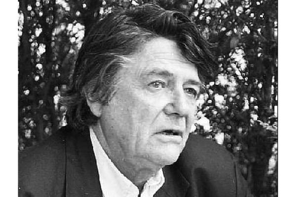 ,mocky,@, - Mort du réalisateur Jean-Pierre Mocky, grand amoureux des compositeurs de musique de film
