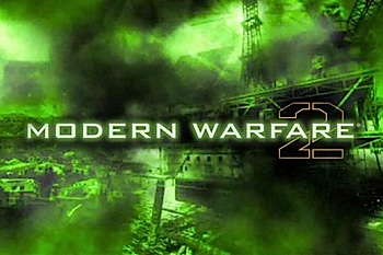 call_of_duty_modern_warfare2,zimmer, - Hans Zimmer aux manettes de CALL OF DUTY : MODERN WARFARE 2