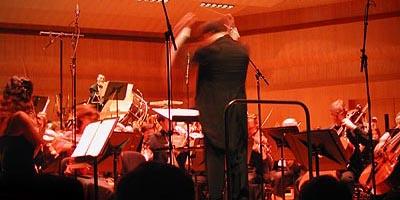 Jeff Tyzik concert 2