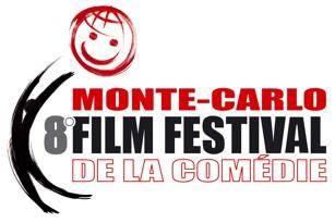 lol,mes_plus_belles_annees,french_films,ducey-ent20081201, - 8ème édition du Monte Carlo Film Festival - Palmarès, critiques, photos...