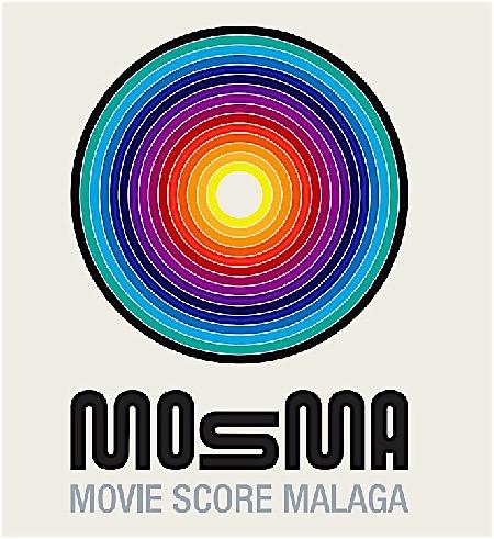 kaczmarek,@,armstrong,donaggio,kawai,kamen,callery, - MOSMA 2016 / 1er Festival de musique de film de Malaga