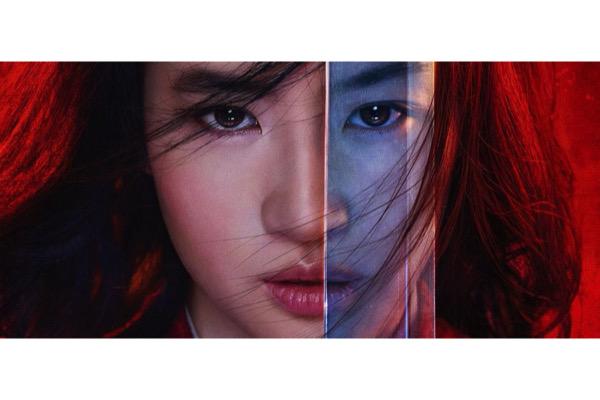 mulan2020012401,tenet2020022415, - Sorties de BO : les musiques de films disponibles au 5 septembre 2020