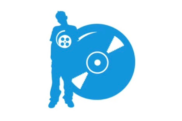 music-box-records,au-nom-de-tous-miens,visiteurs-delerue, - Music Box Records : Laurent Lafarge présente son label