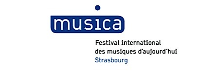 artist,bource,@, - Ciné-concert de THE ARTIST au Festival Musica 2012 de Strasbourg