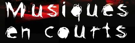 Musiques en courts de Sceaux : Concours de composition de musique de films et Ciné-concert de Karol Beffa sur CHANTAGE d'Hitchcock