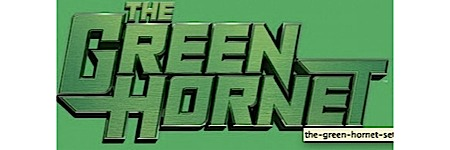 elfman,howard-jn,gondry,frelon_vert, - James Newton Howard pourrait remplacer Danny Elfman sur LE FRELON VERT ('The Green Hornet')