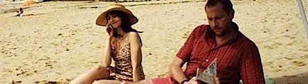 transformers3,tuche,nicostratos,prima_cosa_bella,my_little_princess,ni_vendre_ni_louer, - A écouter en salle cette semaine du 29 juin 2011